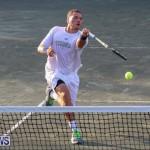 BLTA Open Singles Tennis Challenge Semi-Finals Bermuda, April 10 2015-103