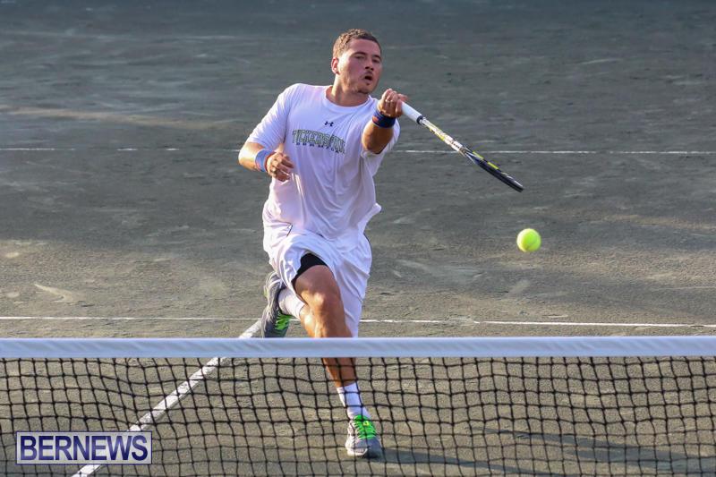BLTA-Open-Singles-Tennis-Challenge-Semi-Finals-Bermuda-April-10-2015-103