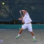 BLTA Open Singles Tennis Challenge Semi-Finals Bermuda, April 10 2015-104
