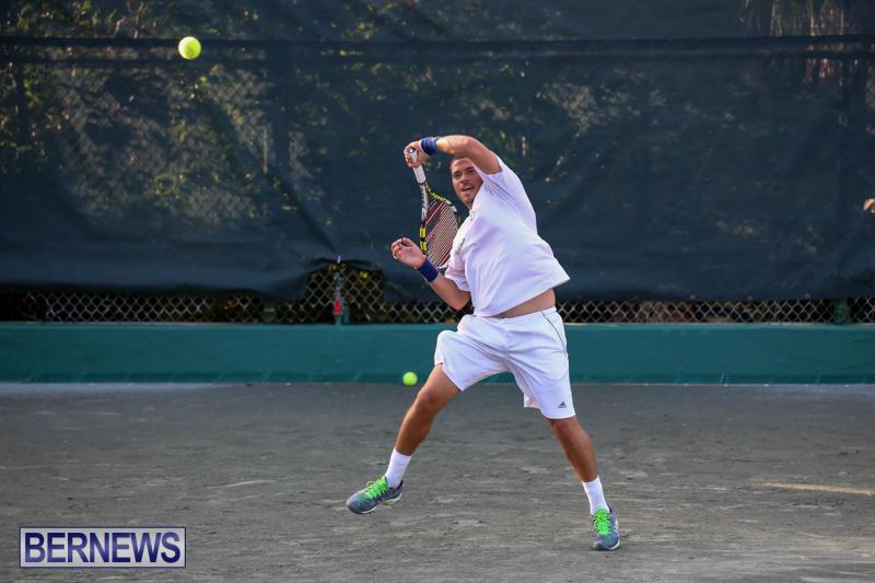 BLTA-Open-Singles-Tennis-Challenge-Semi-Finals-Bermuda-April-10-2015-104