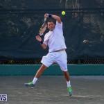 BLTA Open Singles Tennis Challenge Semi-Finals Bermuda, April 10 2015-105