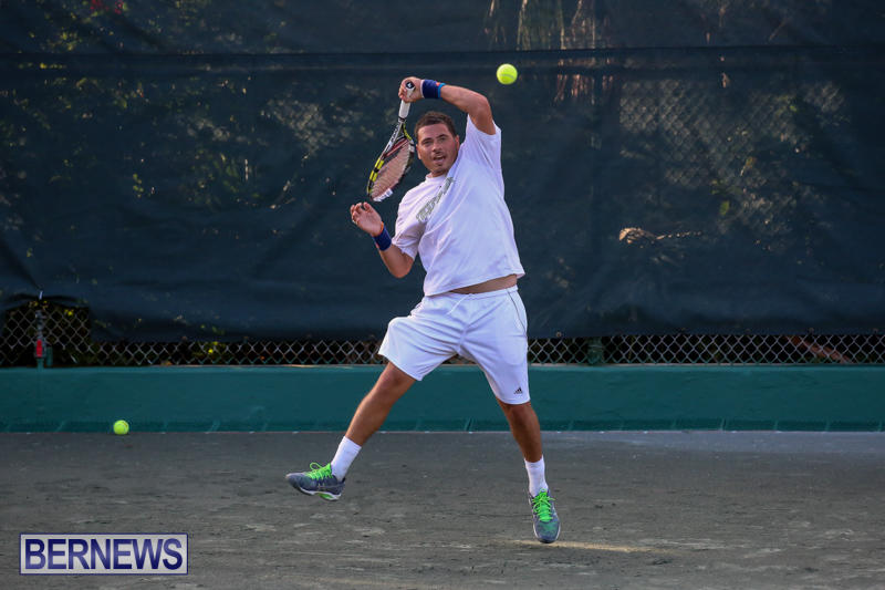 BLTA-Open-Singles-Tennis-Challenge-Semi-Finals-Bermuda-April-10-2015-105