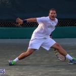 BLTA Open Singles Tennis Challenge Semi-Finals Bermuda, April 10 2015-107