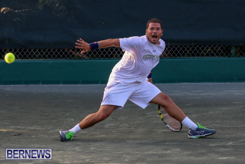 BLTA-Open-Singles-Tennis-Challenge-Semi-Finals-Bermuda-April-10-2015-107
