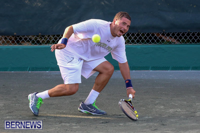BLTA-Open-Singles-Tennis-Challenge-Semi-Finals-Bermuda-April-10-2015-108