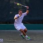 BLTA Open Singles Tennis Challenge Semi-Finals Bermuda, April 10 2015-109
