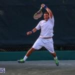 BLTA Open Singles Tennis Challenge Semi-Finals Bermuda, April 10 2015-110