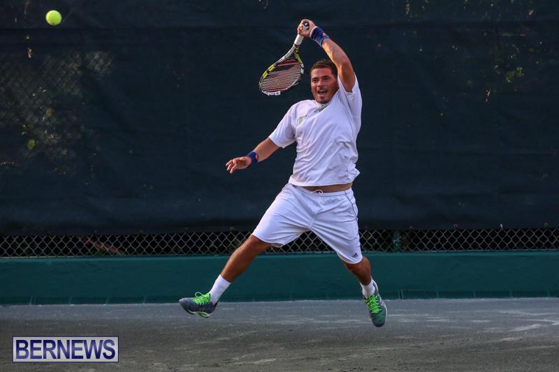 BLTA-Open-Singles-Tennis-Challenge-Semi-Finals-Bermuda-April-10-2015-110