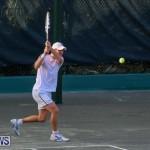 BLTA Open Singles Tennis Challenge Semi-Finals Bermuda, April 10 2015-111