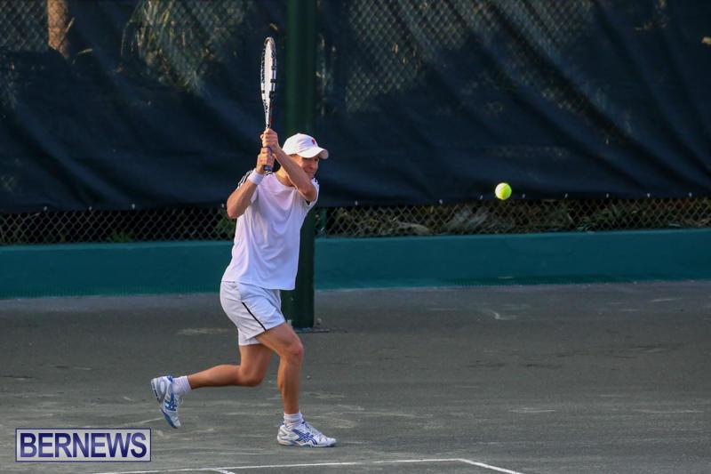 BLTA-Open-Singles-Tennis-Challenge-Semi-Finals-Bermuda-April-10-2015-111