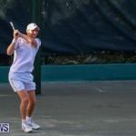 BLTA Open Singles Tennis Challenge Semi-Finals Bermuda, April 10 2015-112