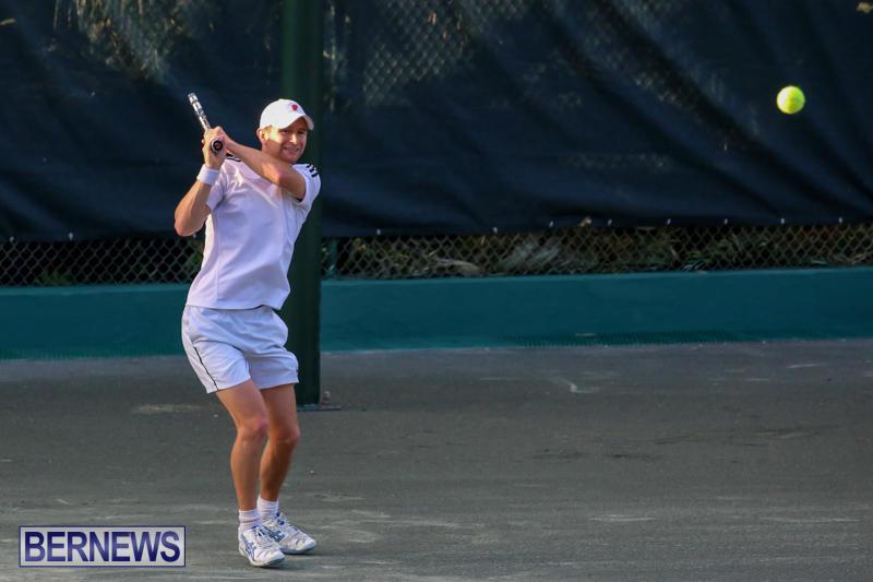BLTA-Open-Singles-Tennis-Challenge-Semi-Finals-Bermuda-April-10-2015-112