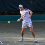 BLTA Open Singles Tennis Challenge Semi-Finals Bermuda, April 10 2015-113