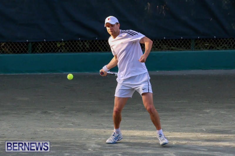 BLTA-Open-Singles-Tennis-Challenge-Semi-Finals-Bermuda-April-10-2015-113