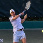 BLTA Open Singles Tennis Challenge Semi-Finals Bermuda, April 10 2015-114