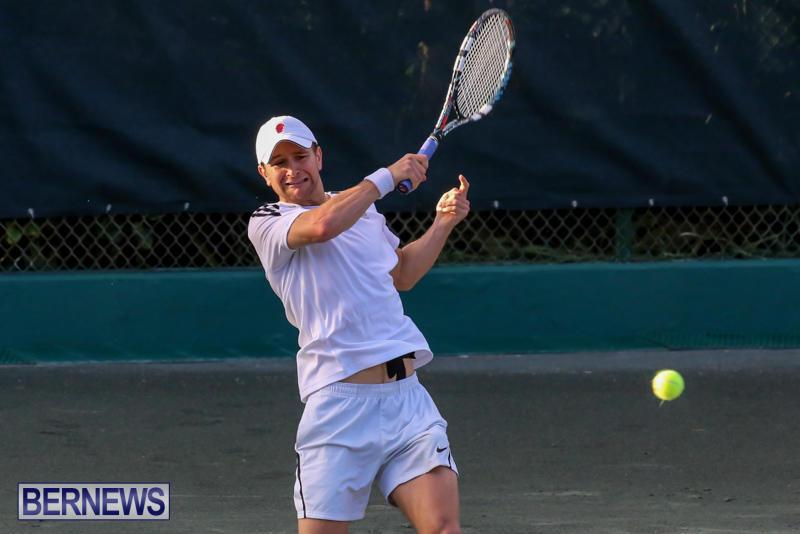 BLTA-Open-Singles-Tennis-Challenge-Semi-Finals-Bermuda-April-10-2015-114