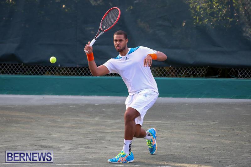 BLTA-Open-Singles-Tennis-Challenge-Semi-Finals-Bermuda-April-10-2015-115