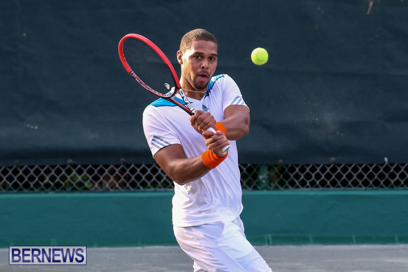 BLTA-Open-Singles-Tennis-Challenge-Semi-Finals-Bermuda-April-10-2015-116