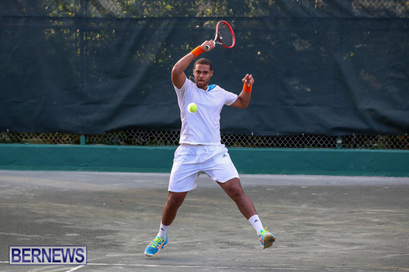 BLTA-Open-Singles-Tennis-Challenge-Semi-Finals-Bermuda-April-10-2015-118