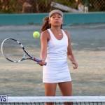 BLTA Open Singles Tennis Challenge Semi-Finals Bermuda, April 10 2015-119