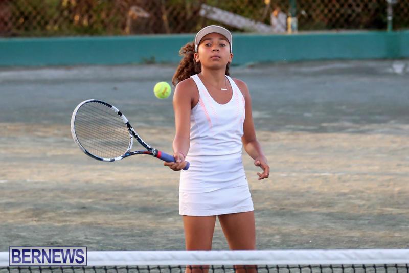 BLTA-Open-Singles-Tennis-Challenge-Semi-Finals-Bermuda-April-10-2015-119