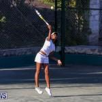 BLTA Open Singles Tennis Challenge Semi-Finals Bermuda, April 10 2015-12