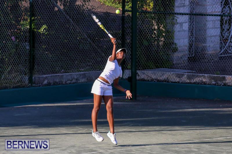 BLTA-Open-Singles-Tennis-Challenge-Semi-Finals-Bermuda-April-10-2015-12