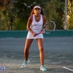 BLTA Open Singles Tennis Challenge Semi-Finals Bermuda, April 10 2015-120