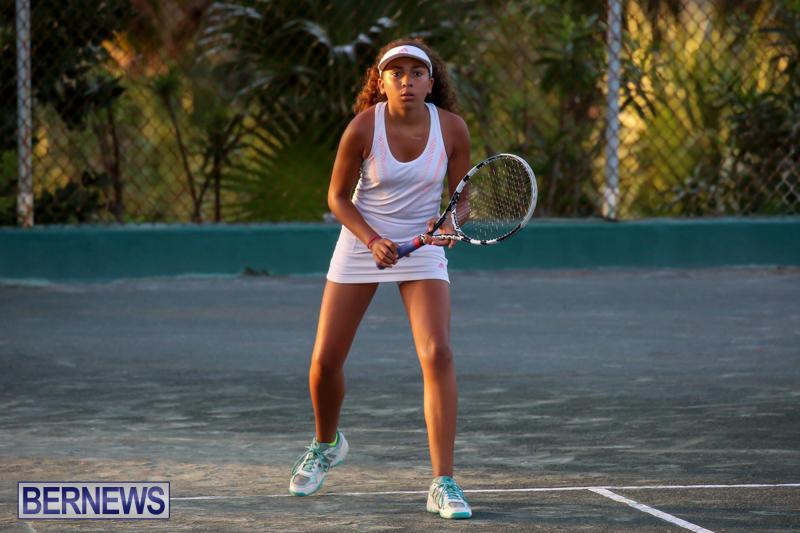 BLTA-Open-Singles-Tennis-Challenge-Semi-Finals-Bermuda-April-10-2015-120
