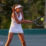 BLTA Open Singles Tennis Challenge Semi-Finals Bermuda, April 10 2015-121