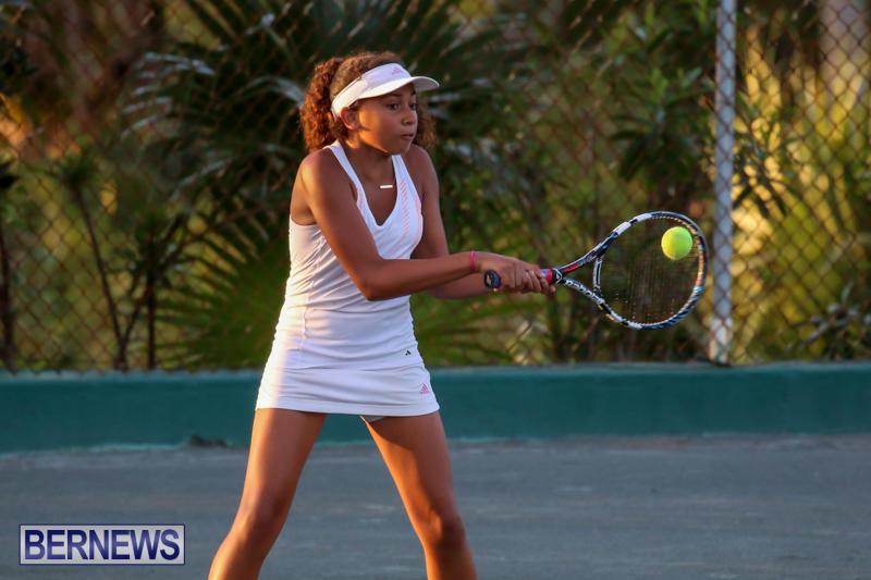 BLTA-Open-Singles-Tennis-Challenge-Semi-Finals-Bermuda-April-10-2015-121