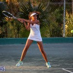 BLTA Open Singles Tennis Challenge Semi-Finals Bermuda, April 10 2015-122