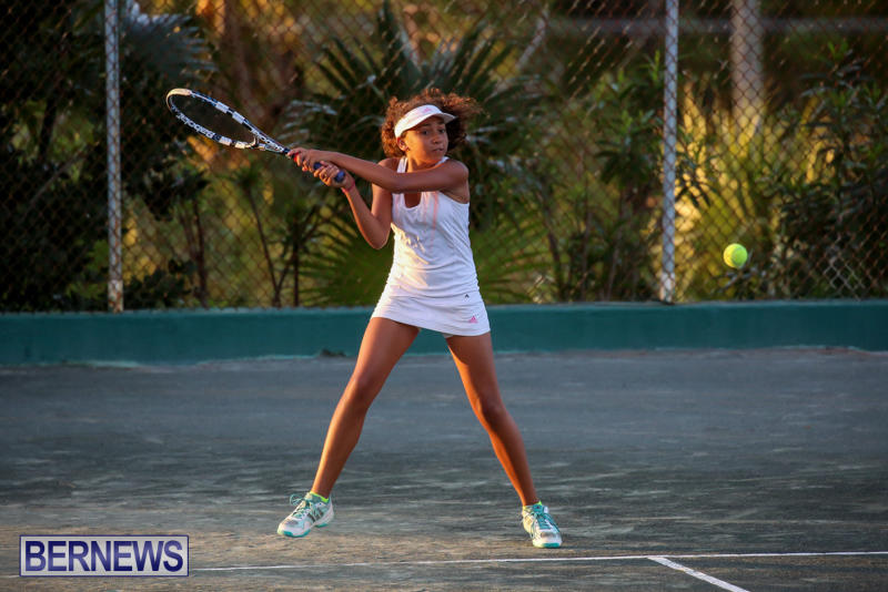 BLTA-Open-Singles-Tennis-Challenge-Semi-Finals-Bermuda-April-10-2015-122