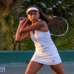BLTA Open Singles Tennis Challenge Semi-Finals Bermuda, April 10 2015-123