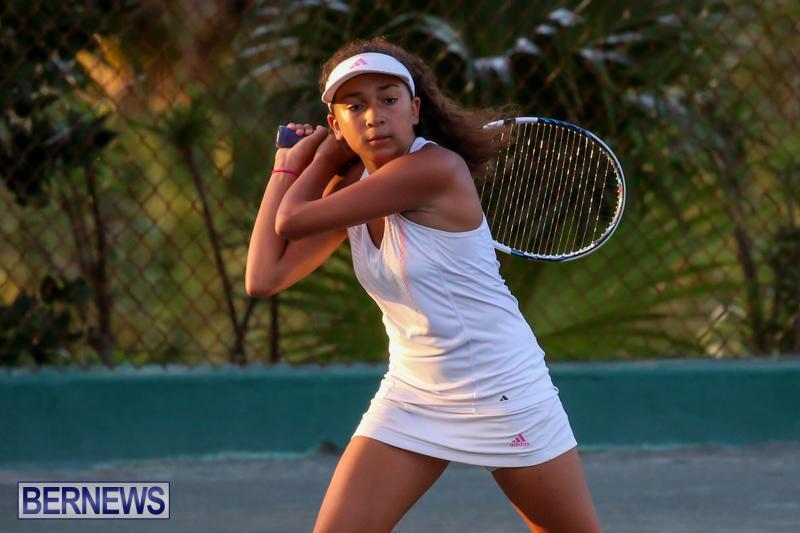 BLTA-Open-Singles-Tennis-Challenge-Semi-Finals-Bermuda-April-10-2015-123