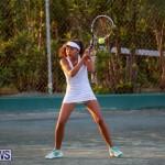 BLTA Open Singles Tennis Challenge Semi-Finals Bermuda, April 10 2015-124