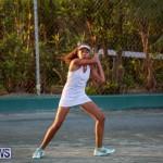 BLTA Open Singles Tennis Challenge Semi-Finals Bermuda, April 10 2015-125