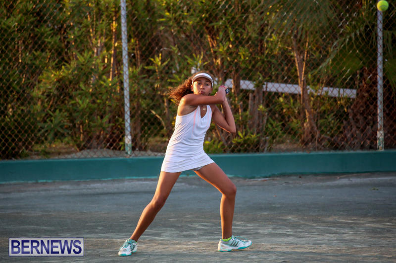 BLTA-Open-Singles-Tennis-Challenge-Semi-Finals-Bermuda-April-10-2015-125