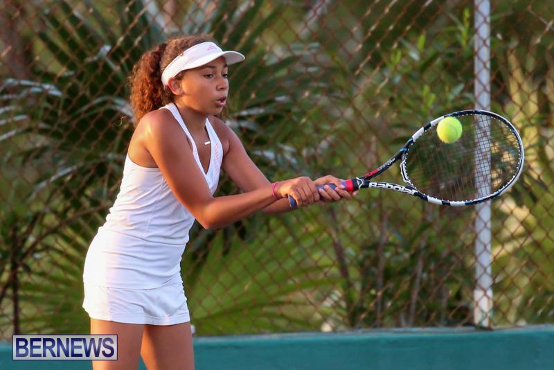 BLTA-Open-Singles-Tennis-Challenge-Semi-Finals-Bermuda-April-10-2015-126