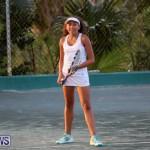 BLTA Open Singles Tennis Challenge Semi-Finals Bermuda, April 10 2015-127