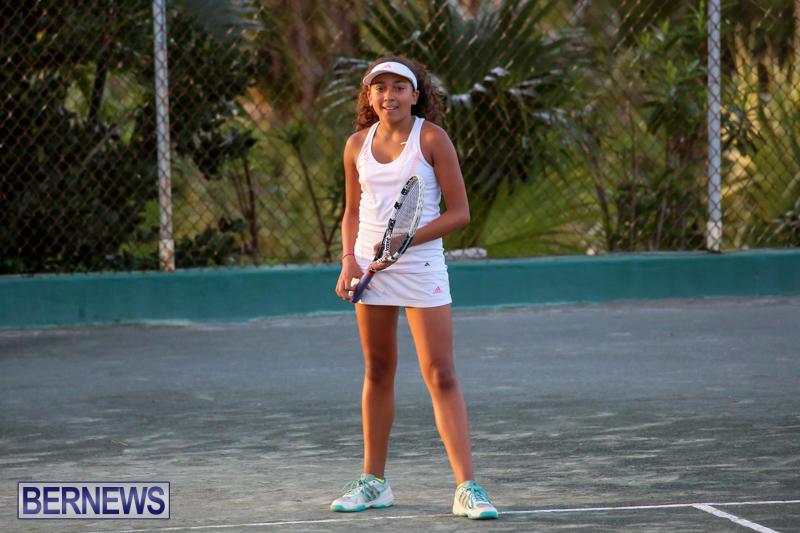 BLTA-Open-Singles-Tennis-Challenge-Semi-Finals-Bermuda-April-10-2015-127