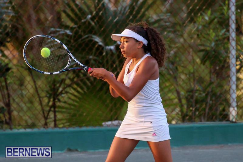 BLTA-Open-Singles-Tennis-Challenge-Semi-Finals-Bermuda-April-10-2015-128