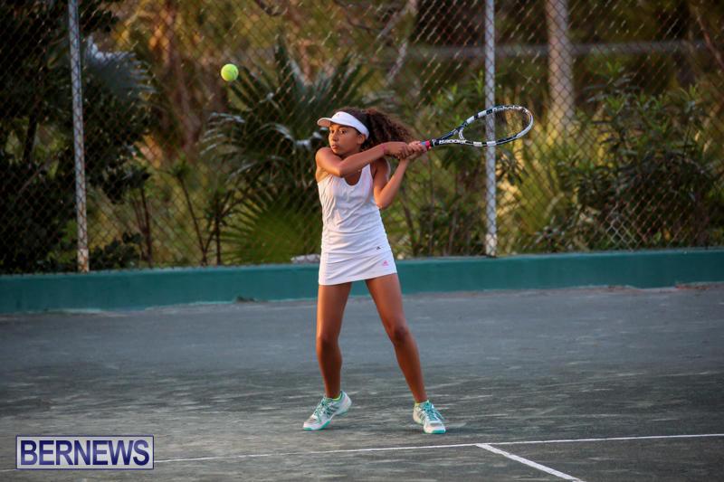 BLTA-Open-Singles-Tennis-Challenge-Semi-Finals-Bermuda-April-10-2015-129