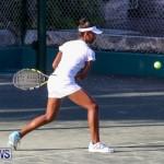 BLTA Open Singles Tennis Challenge Semi-Finals Bermuda, April 10 2015-13
