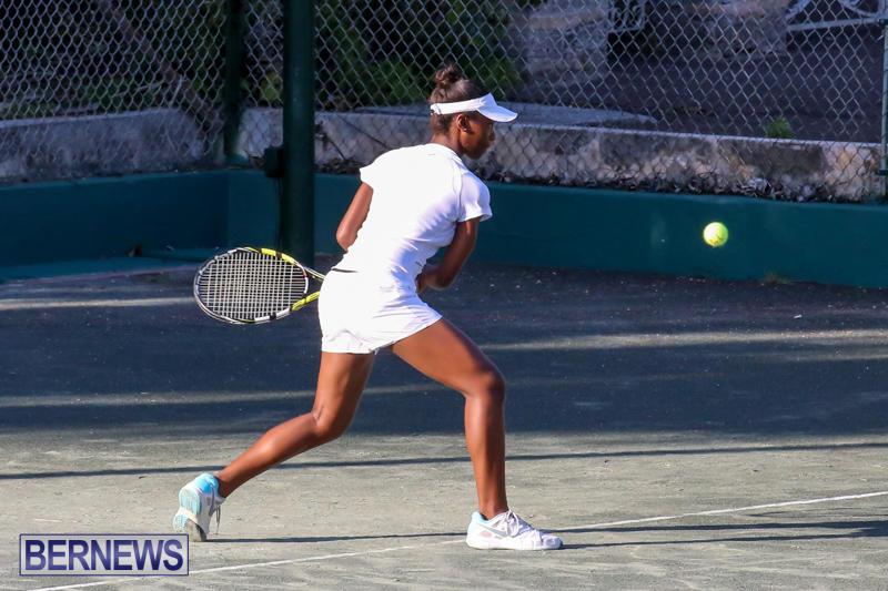 BLTA-Open-Singles-Tennis-Challenge-Semi-Finals-Bermuda-April-10-2015-13