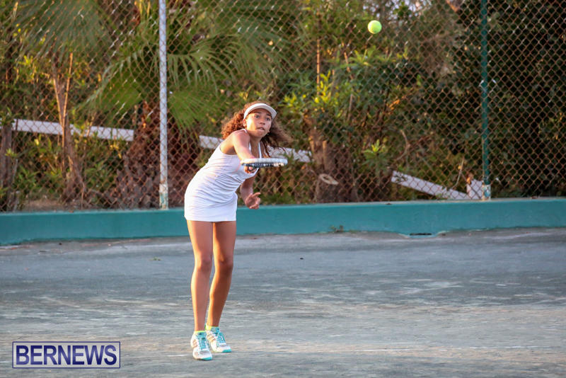 BLTA-Open-Singles-Tennis-Challenge-Semi-Finals-Bermuda-April-10-2015-130