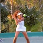BLTA Open Singles Tennis Challenge Semi-Finals Bermuda, April 10 2015-131