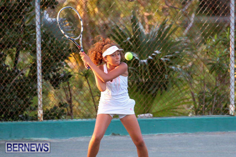 BLTA-Open-Singles-Tennis-Challenge-Semi-Finals-Bermuda-April-10-2015-131
