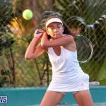 BLTA Open Singles Tennis Challenge Semi-Finals Bermuda, April 10 2015-132