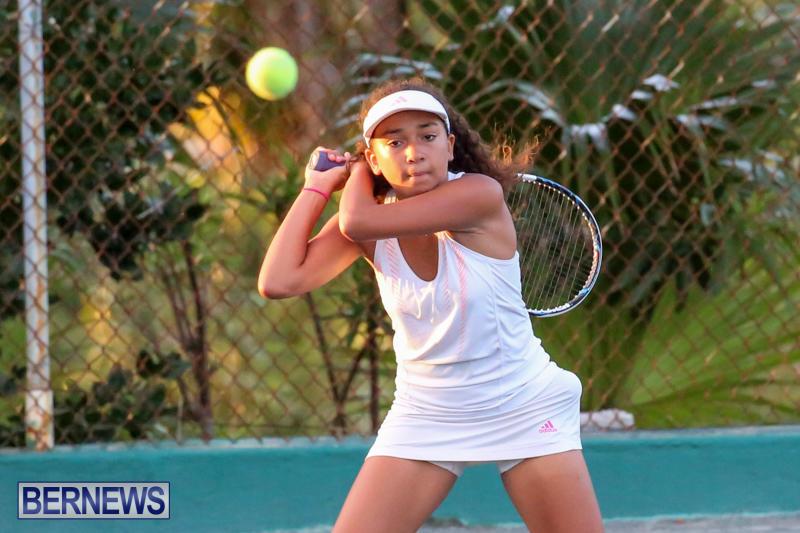 BLTA-Open-Singles-Tennis-Challenge-Semi-Finals-Bermuda-April-10-2015-132